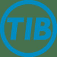 TIB Services